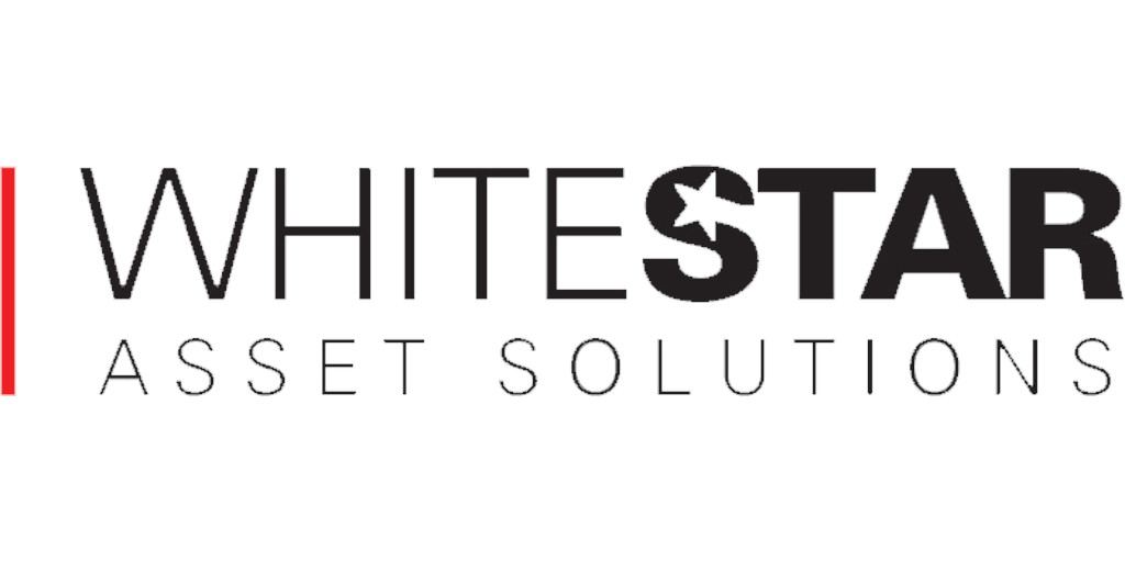 Logótipo Whitestar