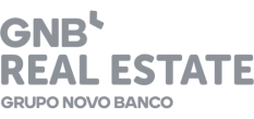 GNB REAL ESTATE